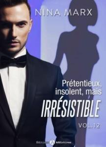 pretentieux,-insolent,-mais-irresistible-vol.-12-696050-250-400