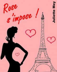 rose-s-impose-713538-250-400