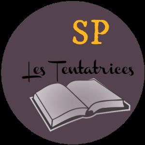 Logo SP Les tentatrices