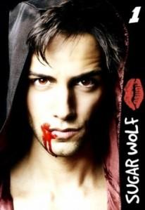sugar-wolf,-tome-1-714507-250-400
