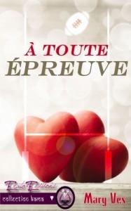 --toute-epreuve-671261-250-400
