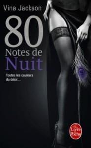 80-notes-de-nuit-715227-250-400