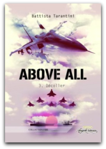 above-all,-tome-3---decoller-741159-250-400