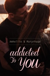 addicted-to-you-796146-250-400