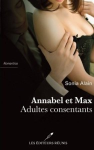 annabel-max-adultes-consentants-745566-250-400