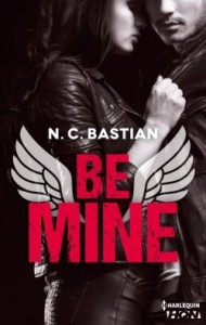 be-mine-788830-250-400