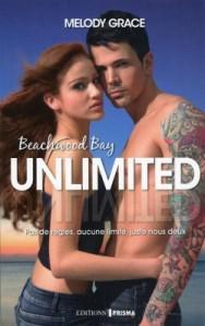 beachwood-bay,-tome-4---uninhibited-810361-250-400