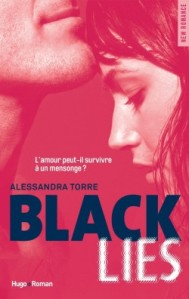 black-lies-734010-250-400
