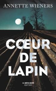 c-ur-de-lapin-709503-250-400