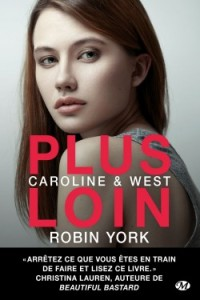 caroline---west,-tome-1---plus-loin-730984-250-400