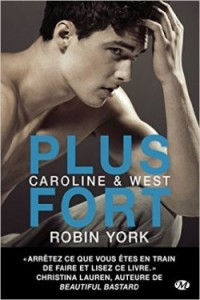 caroline-west-tome-2-plus-fort-753573-250-400