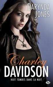 charley-davidson,-tome-8---huit-tombes-dans-la-nuit-679595-250-400