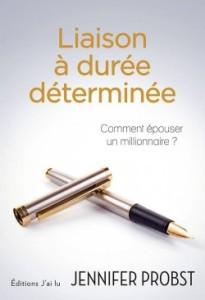 comment-epouser-un-millionnaire,-tome-1---liaison-a-duree-determinee-430421-250-400