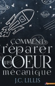 comment-reparer-un-c-ur-mecanique-765806-250-400