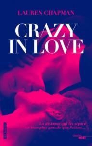 crazy-in-love-787923-250-400