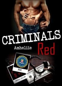 criminals-red-733668-250-400