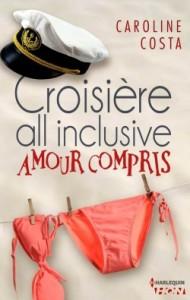 croisiere-all-inclusive---amour-compris-720544-250-400