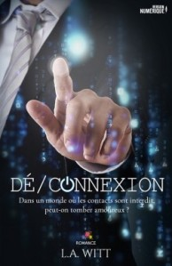 de-connexion-761624-250-400