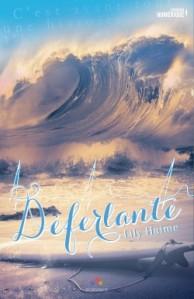 deferlante-754054-250-400