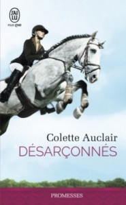 desarconnes-722769-250-400