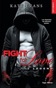 fight-for-love,-tome-6---legend-751443-250-400