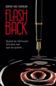 flash-back-753098-250-400