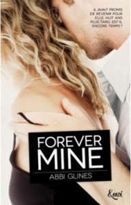 forever-mine-726403-250-400