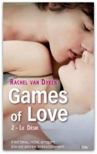games-of-love-2-le-desir-rachel-van-dyken (1)