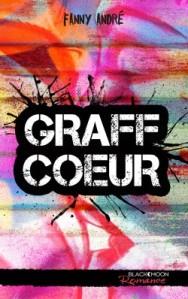 graff-coeur-724911-250-400
