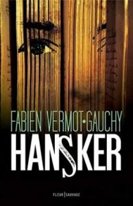 hansker-721407-250-400