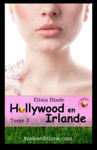 hollywood-en-irlande-tome-3-710434-250-400