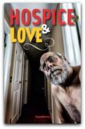 hospice-love-695759-250-400