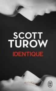 identique-750335-250-400