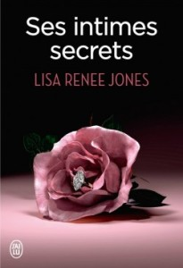 inside-out,-tome-3.3---ses-intimes-secrets-744807-250-400
