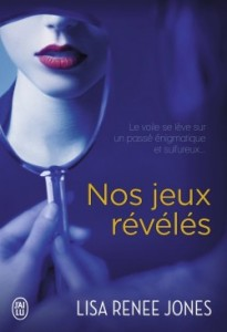 inside-out,-tome-3---nos-jeux-reveles-741849-250-400