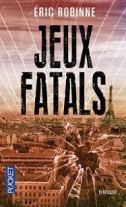 jeux-fatals-718076-250-400