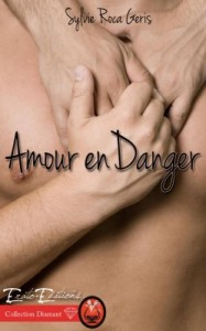 l-amour-en-danger-725039-250-400