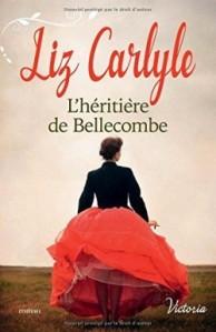 l-heritiere-de-bellecombe-741665-250-400