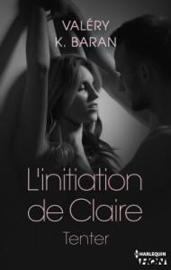 l-initiation-de-claire-740725-250-400