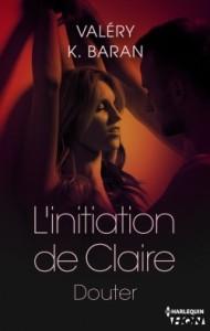 l-initiation-de-claire,-tome-2---douter-740608-250-400
