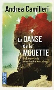la-danse-de-la-mouette-718041-250-400