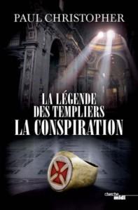 la-legende-des-templiers,-tome-4---la-conspiration-569514-250-400
