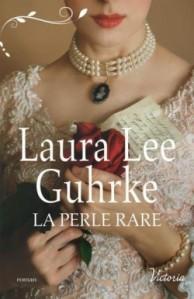 la-perle-rare-759704-250-400