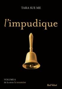 la-soumise,-tome-6---the-exhibitionist-731149-250-400