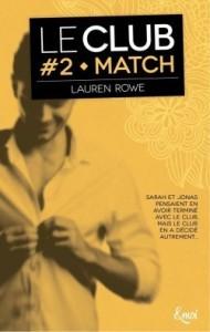 le-club-tome-2-match-780433-250-400