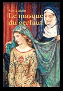 Le masque de Gerfaut