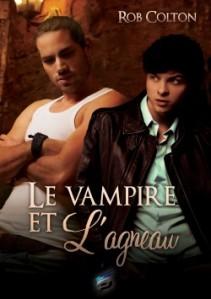 le-vampire-et-l-agneau-729233-250-400