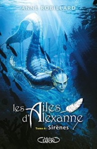 les-ailes-d-alexanne-tome-6---sirenes-715866-250-400