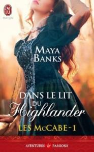 les-mccabe-tome-1-dans-le-lit-du-highlander-3524553-250-400