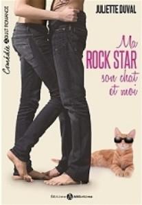 ma-rock-star,-son-chat-et-moi-810818-250-400